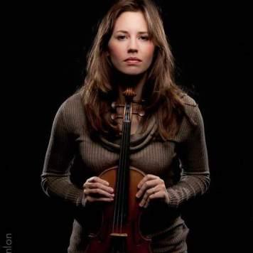 Emily Madonia